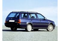 Volkswagen Golf / Golf Plus III (1991 - 1999)