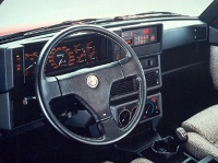 Alfa Romeo 75 Turbo (1987)